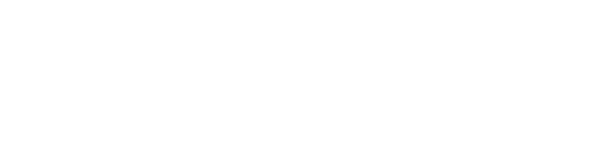 YWAM Southern Africa
